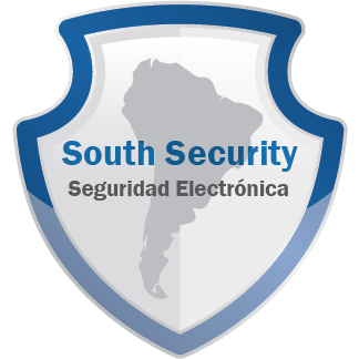 South Security Seguridad Electronica